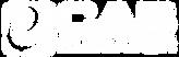 eCAB New Logo 2016 White Elevator Interior Project Refurbished Design Remodel Redesign.png