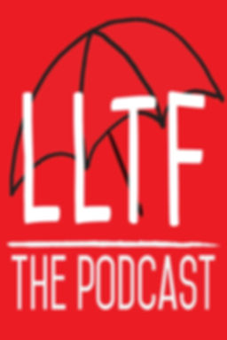 website LLTFpodcast icon.jpg