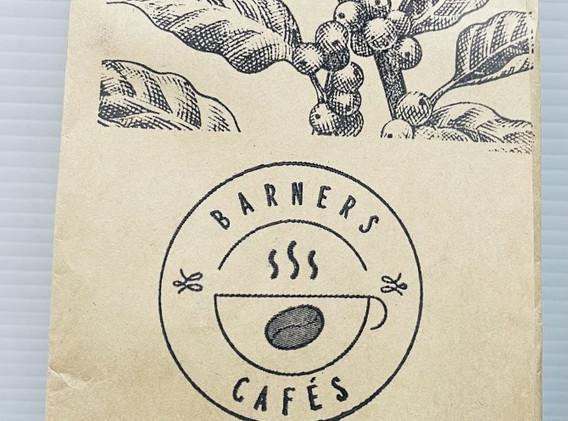 Barners - Rwanda.jpg