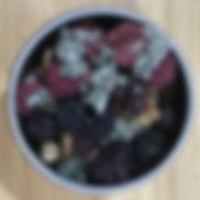 thumbnail_IMG_2221.jpg
