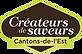 Logo_Créateurs_saveurs.png