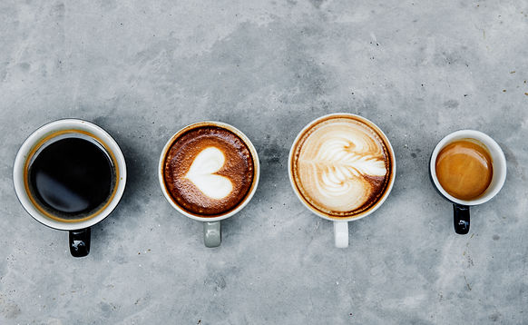 aerial-view-of-various-coffee.jpg