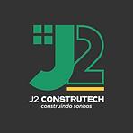 J2 Construtech