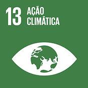 ods 13 objetivo do desenvolvimento sustentavel 13