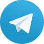 telegram-logo-1.png
