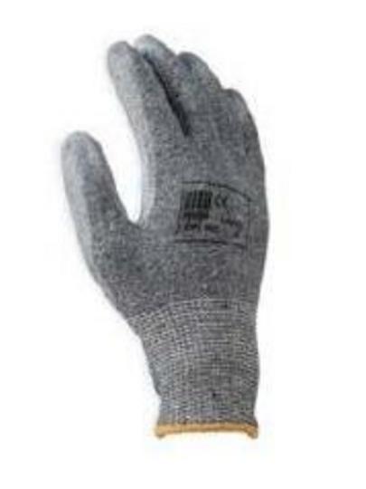 Paire de gant
