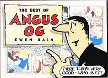 Angus Og 1990 bk cover .png