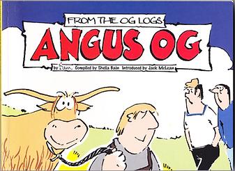 Angus Og 1999 bk cover.png