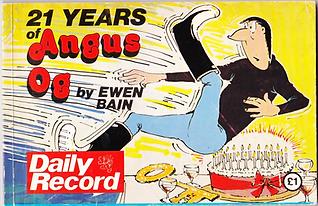 Angus Og 1981 bk cover.png