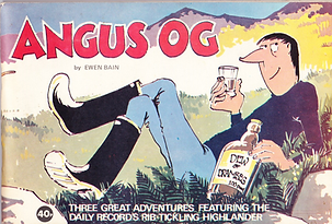 Angus Og book 1974 cover.png