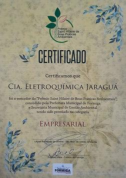 CertificadoSaintHilare.jpg