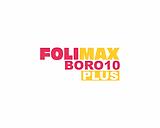 Folimax-Boro10Plus.png