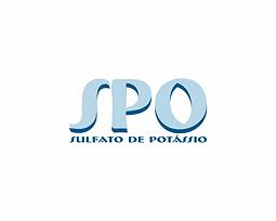 SPO.png
