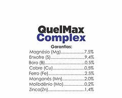 Quelmax-Complex.png