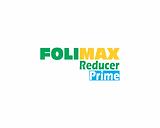 Folimax-ReducerPrime.png