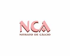 Nitrato_de_Cálcio.png