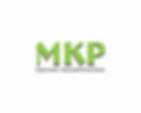 MKP.png