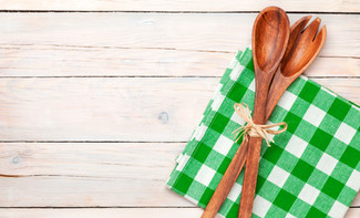 Tartars & Salads Brasserie