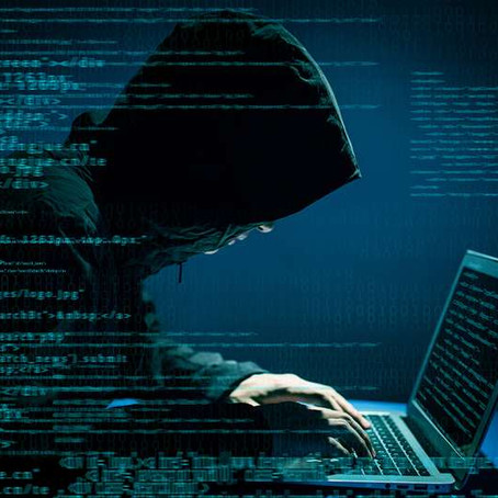 What Is the Dark Web and How to Protect Against Identity Theft