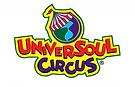UniversoulCircus_wp.png