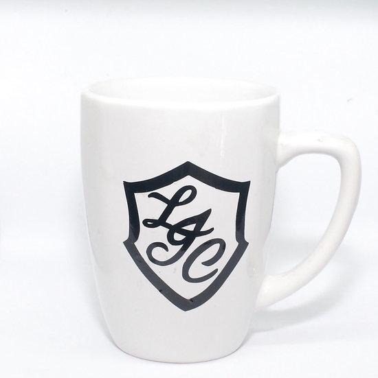 Style mug