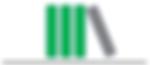 Logo Julia Buetfering