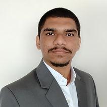 Gunjan Pandya_18ID60R15.jpg