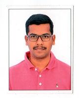 Dr.Vinay_pic.jpg