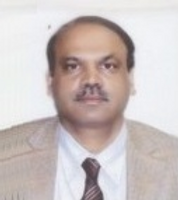 S K Bhattacharya.png