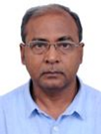 Nirjhar Dhang.png