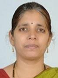 Padmavathi Manchukatti.png
