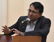 Prof Bhargab Maitra.jpg