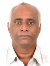 Prasad Kumar Bhaskaran.png