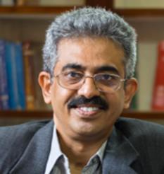 Sidharth Mukhopadyaya.png