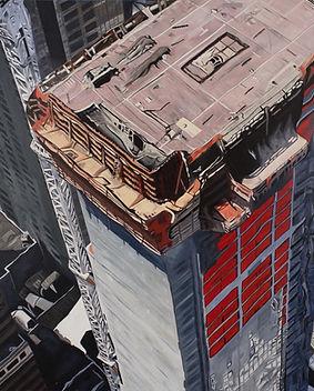 hyatt NYC.jpg