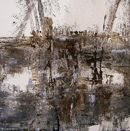 MARECAGES / Wetlands