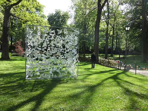 _C   Installation  d_'une structure Care