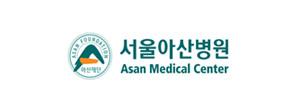 아산병원1.jpg