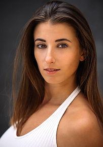 Eleanor Profile Pic.jpg