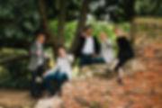 Funxion 5 Photo-21.jpg