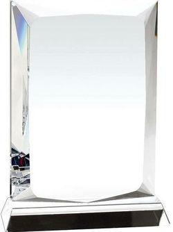 Platinum Plaque.jpg