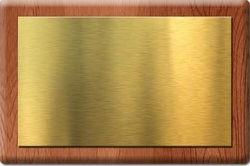 Gold Plaque.jpg