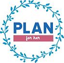 PLAN-forherLogo.png