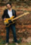 Simon Bass.jpg