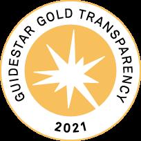 guidestar-gold-seal-2021-large-1.png