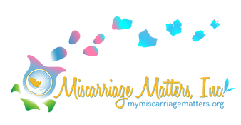 New MM Logo.png