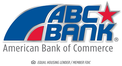 ABC Logo 3D with FDIC-update 11.10.16.png