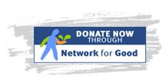 networkforgoodimage.png