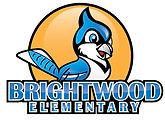 brightwood logo 4 (2).jpg