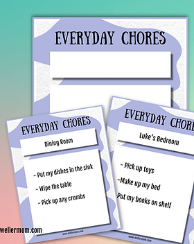 Chores Website Pic.png